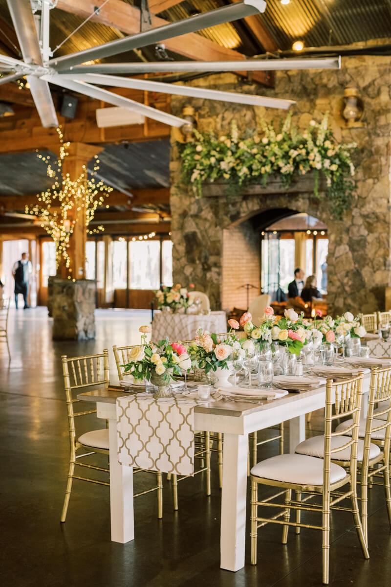 lakeside-raleigh-wedding-9.jpg