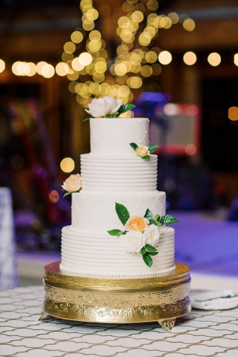 lakeside-raleigh-wedding-19.jpg