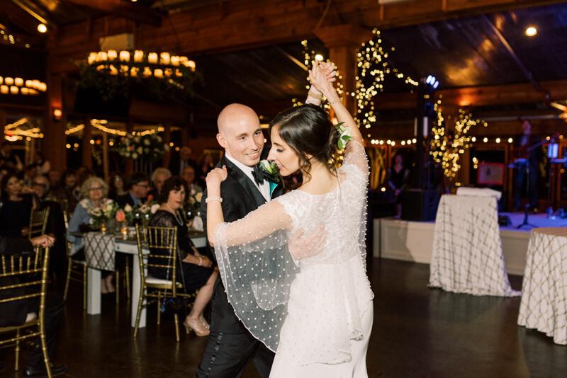 lakeside-raleigh-wedding-18.jpg