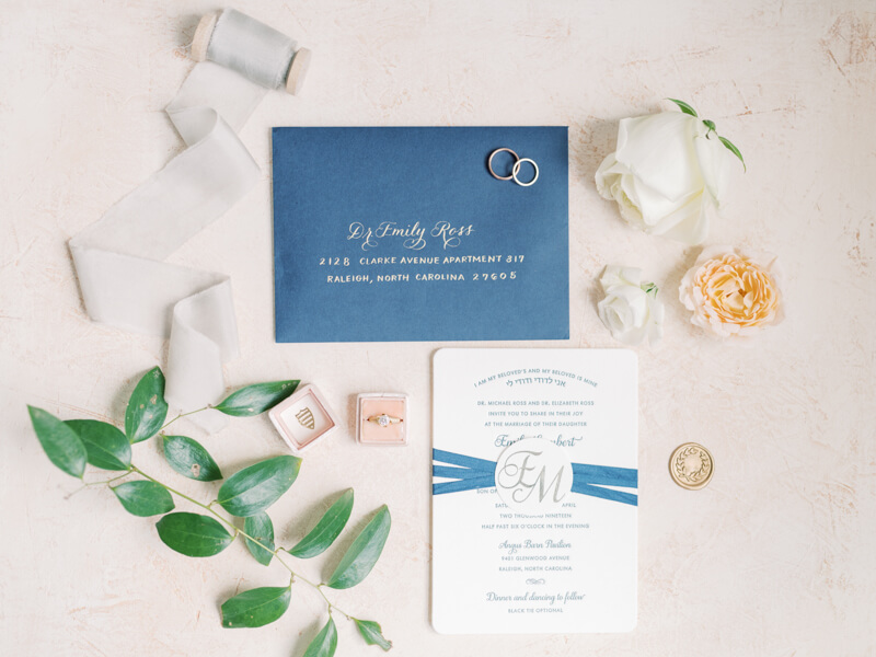 lakeside-raleigh-wedding-6.jpg