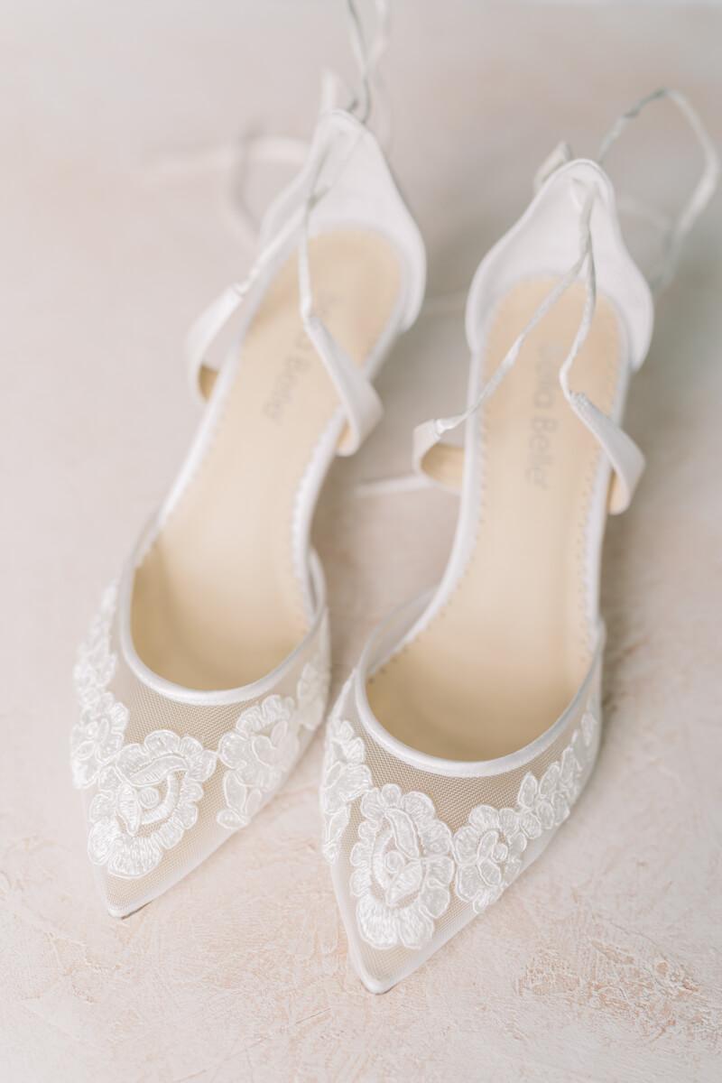 lakeside-raleigh-wedding-4.jpg
