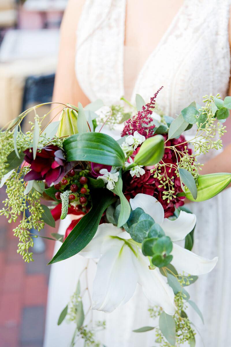 farmville-nc-wedding-photos-18.jpg