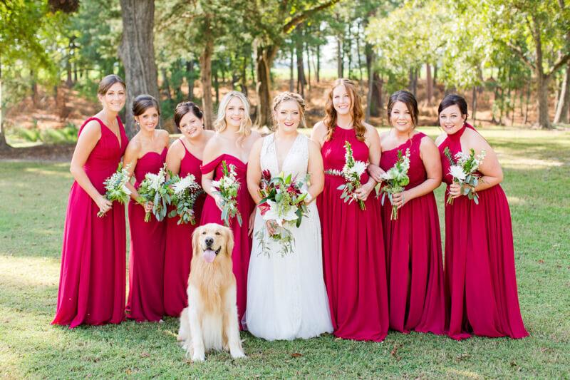 farmville-nc-wedding-photos-6.jpg