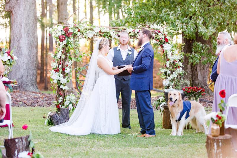 farmville-nc-wedding-photos-13.jpg
