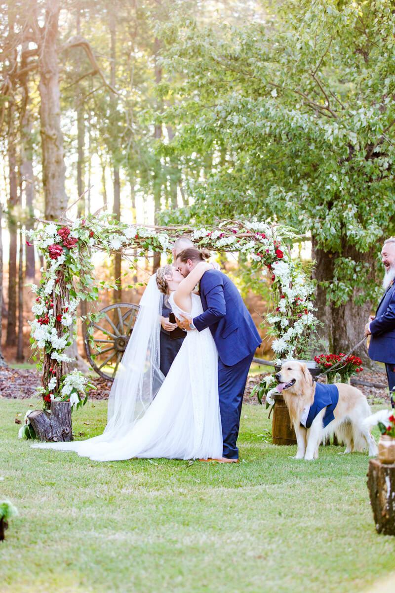farmville-nc-wedding-photos-14.jpg