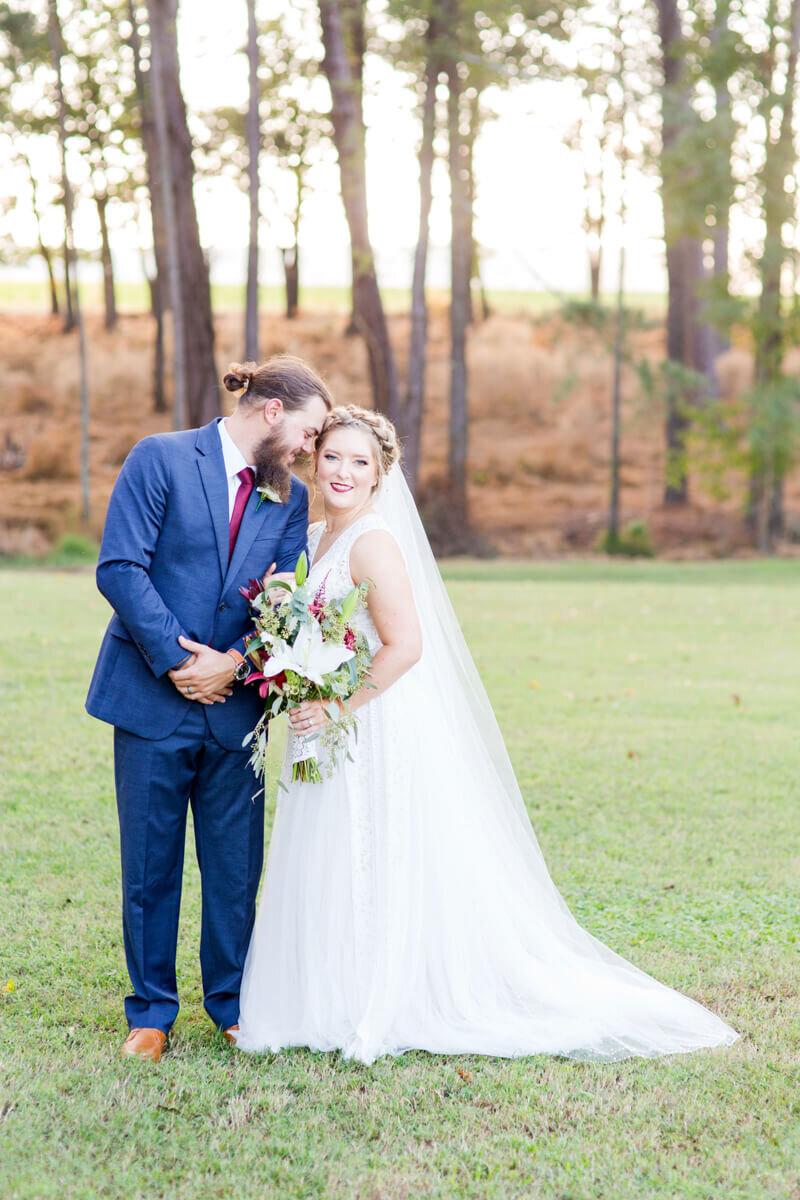 farmville-nc-wedding-photos-16.jpg