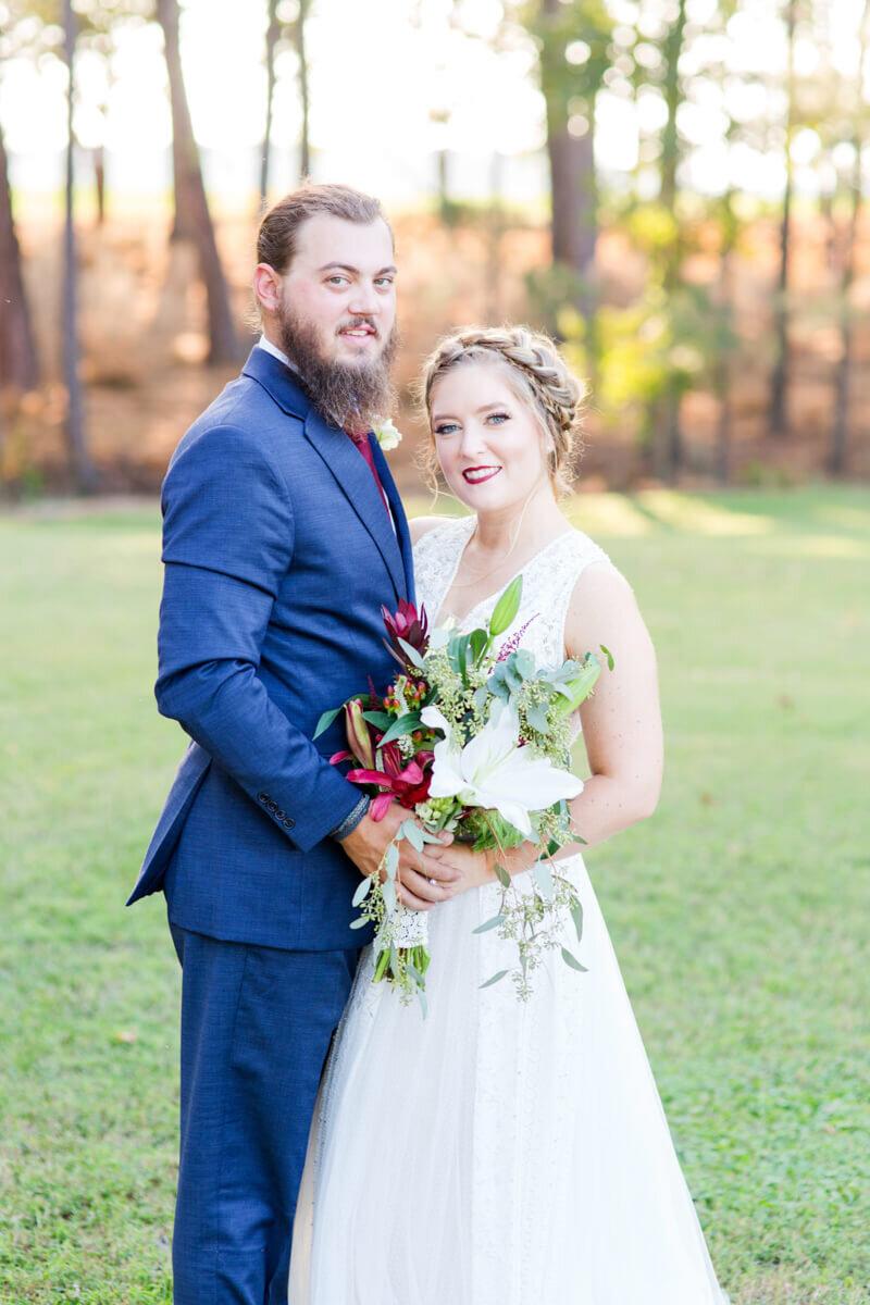 farmville-nc-wedding-photos-15.jpg