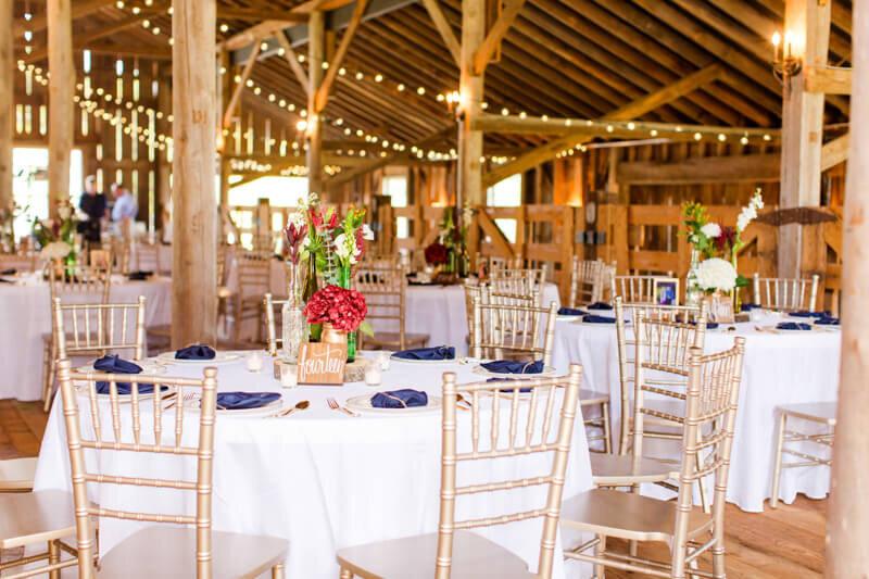 farmville-nc-wedding-photos-8.jpg
