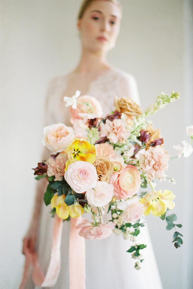 raleigh-wedding-show-fine-art.jpg