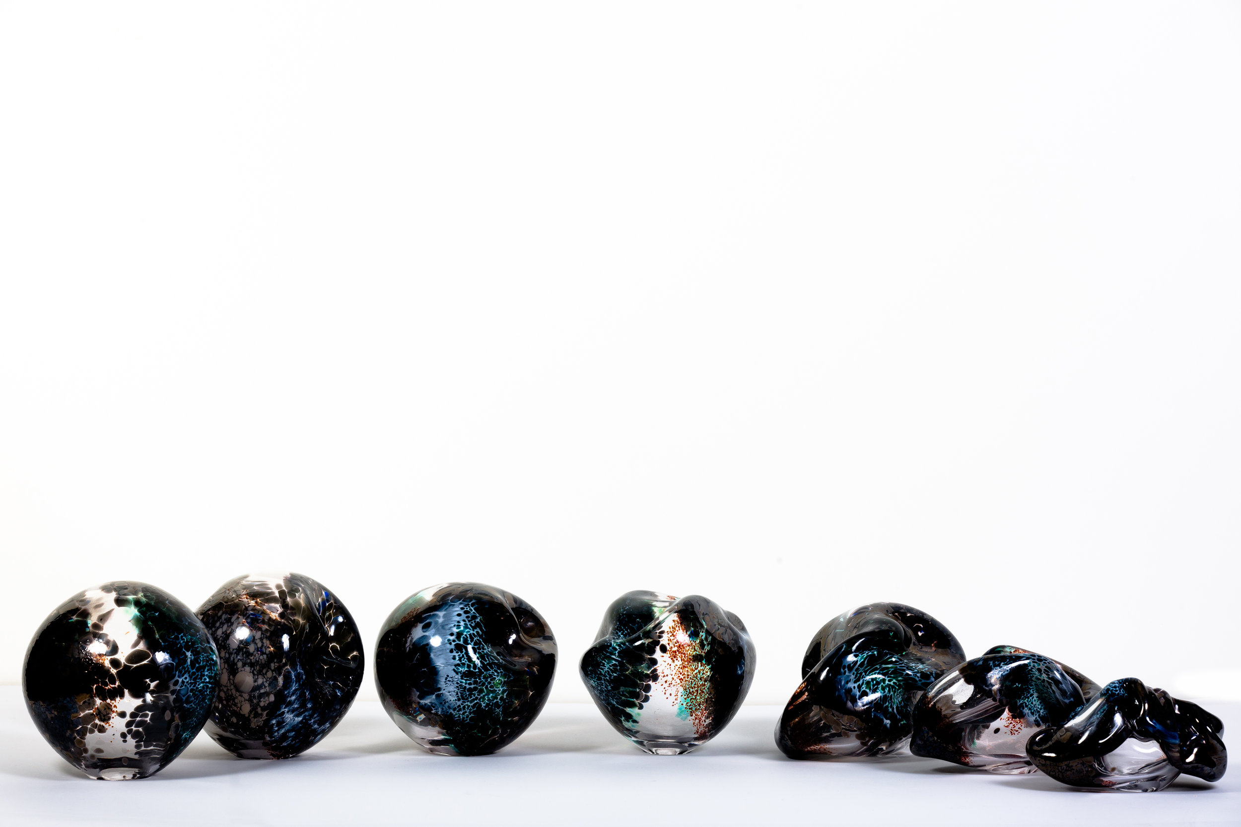 49c_Gillian - sequential distortions - glass and nitrates.jpg