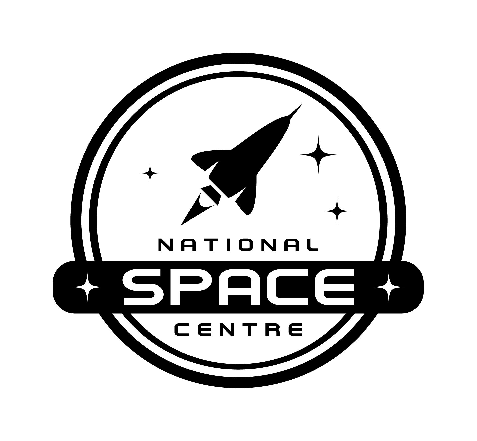 thumbnail_NSC_Logo_Visitor_Badge_Mono_OnWhite_RGB_FlatWhite.jpg.png