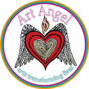Art+Angel+logo.jpg