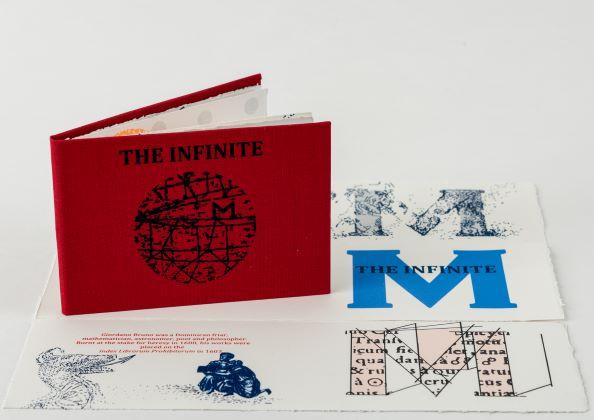 The Infinite M.jpg