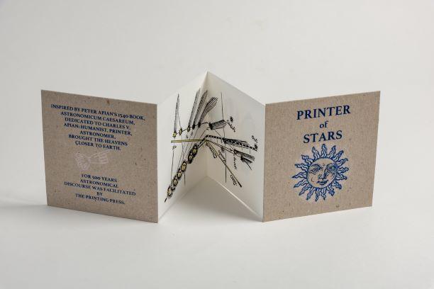 Printer of Stars 1.jpg
