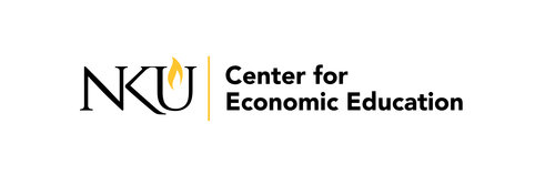 NKU_CenterForEconomicEducation.jpg