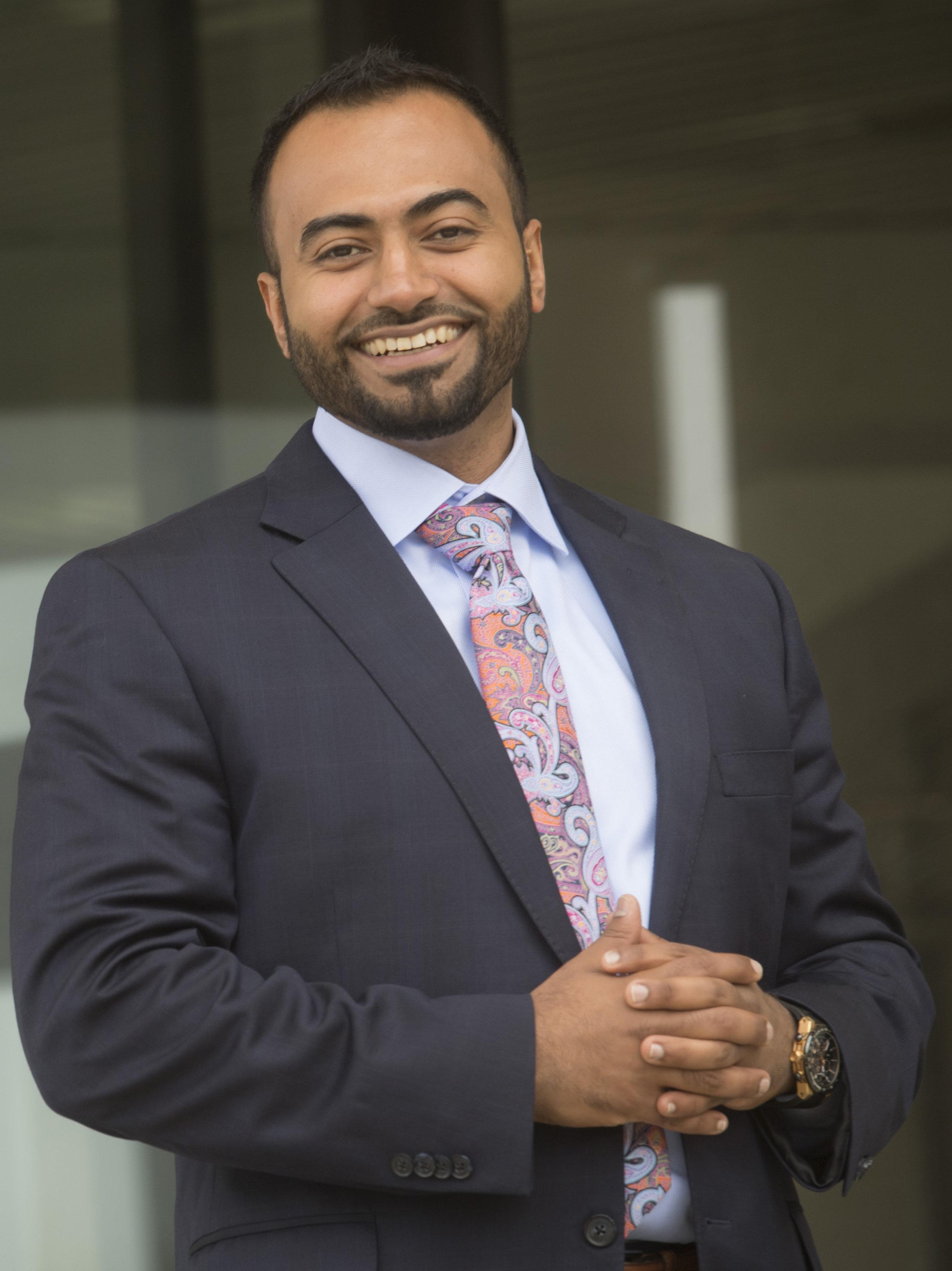 Dr. Abdullah Al-Bahrani - Northern Kentucky Universityalbahrania1@nku.edu