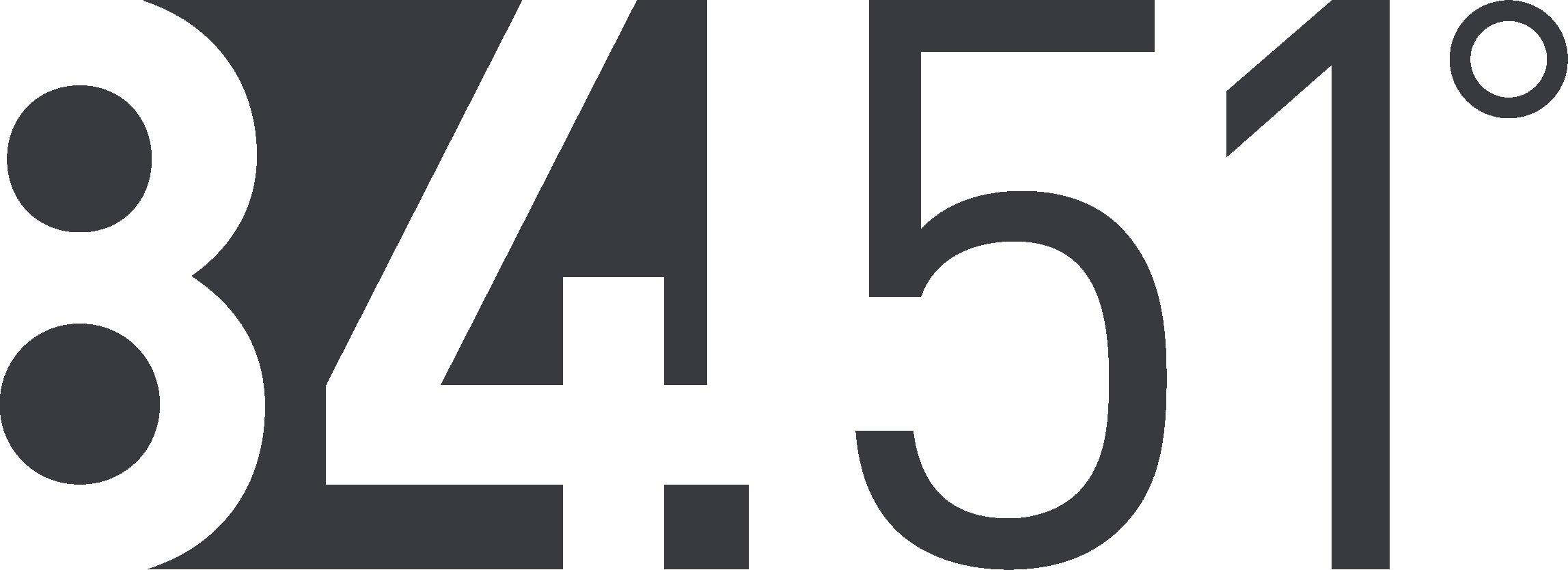 8451_logo_space_RGB.PNG