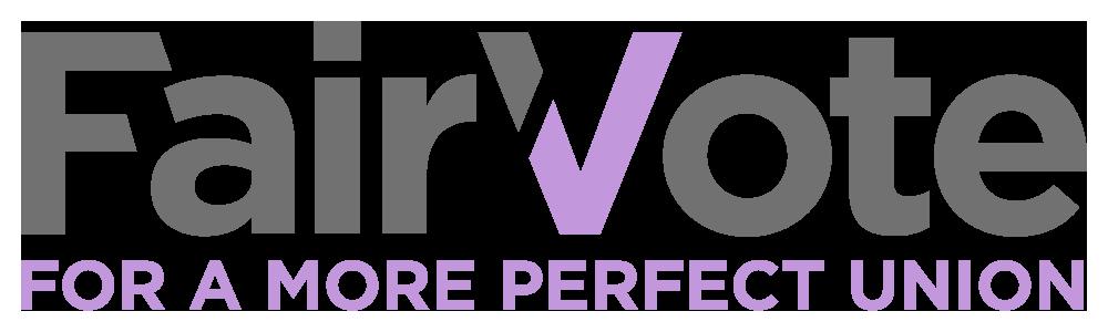 FV-Logo_tagline_2color-light.png