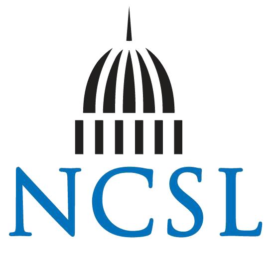 ncsl-logo.png