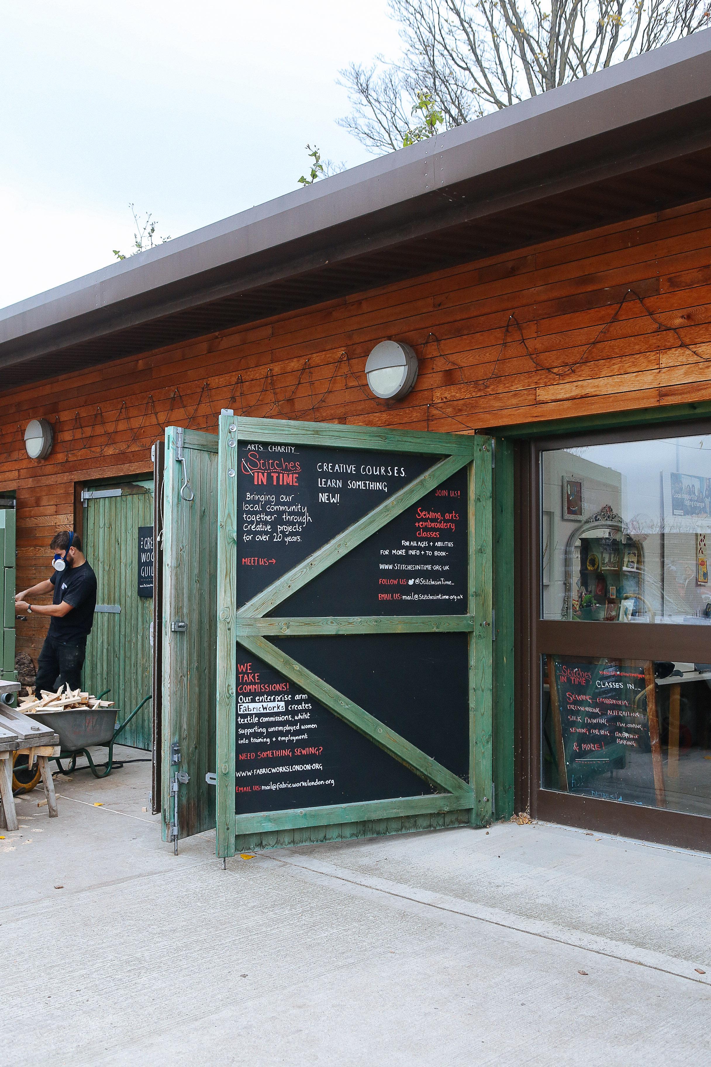 Stepney-Workshops-City-Farm