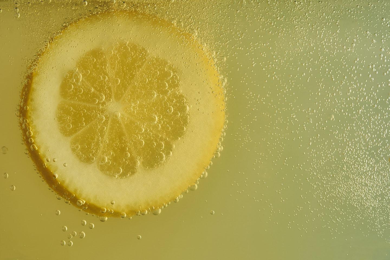 181210_Dalston_Lemon04.jpg
