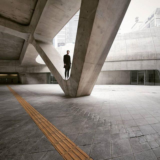 • standing tall w/ svensson @saltysoulsandurbanadventures • • • • • • #SamsungSnapshooter #TeamGalaxy #korean_adventure #seoul #seoullovers #seoulmate #seoultrip #seoultravel #seoultour #travel_seoul #seoulstyle #seoulgarden #seoulsecret #outthere #seoulsearching #seoulstreet #exploreseoul #wheninseoul #mytinyatlas #beautifuldestinations #traveldeeper #wonderfulworld #iamatraveler #travelawesome #exploretocreate #thehappynow #GalaxyS10+ #WithGalaxy #SamsungDeutschland