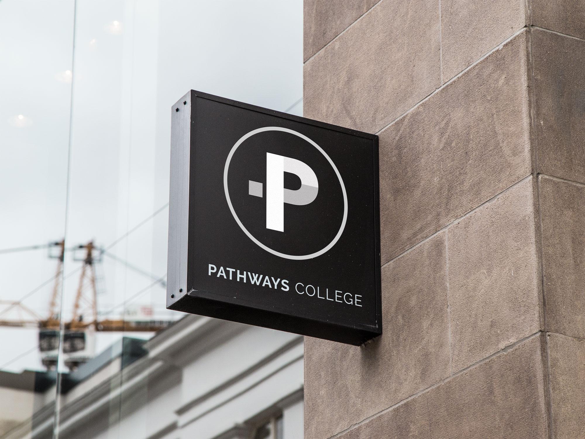 Pathways_Wall-Sign.jpg
