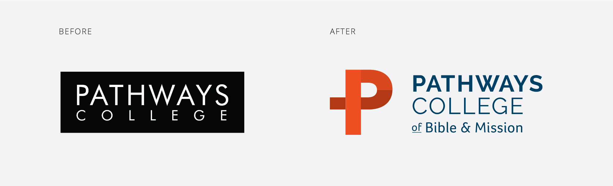 Pathways_3-Logos.jpg