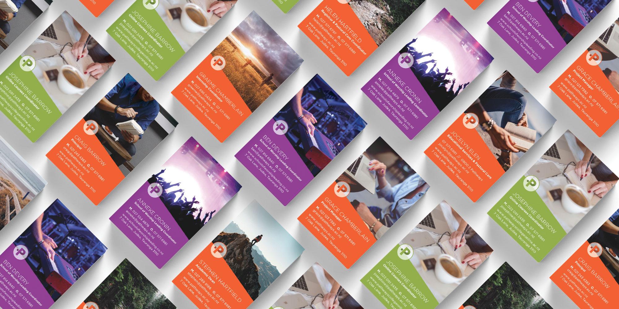 Pathways_Business-Cards.jpg