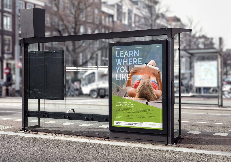 Pathways_Bus-Stop-Ad.jpg