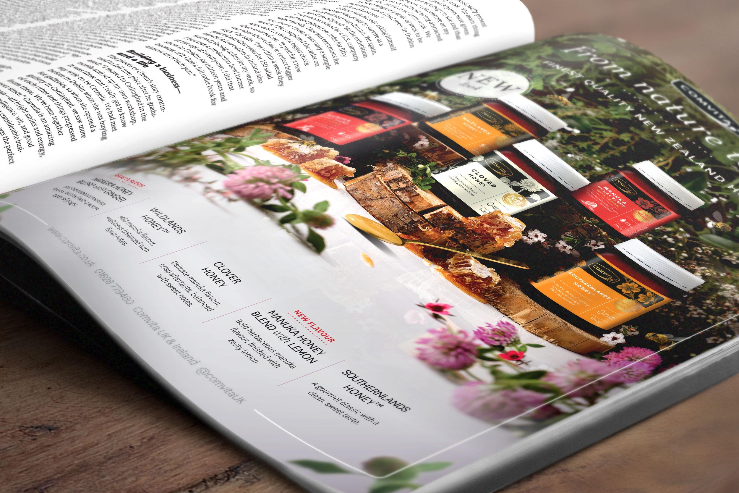 CVT_TableHoney_magazine-ad.jpg