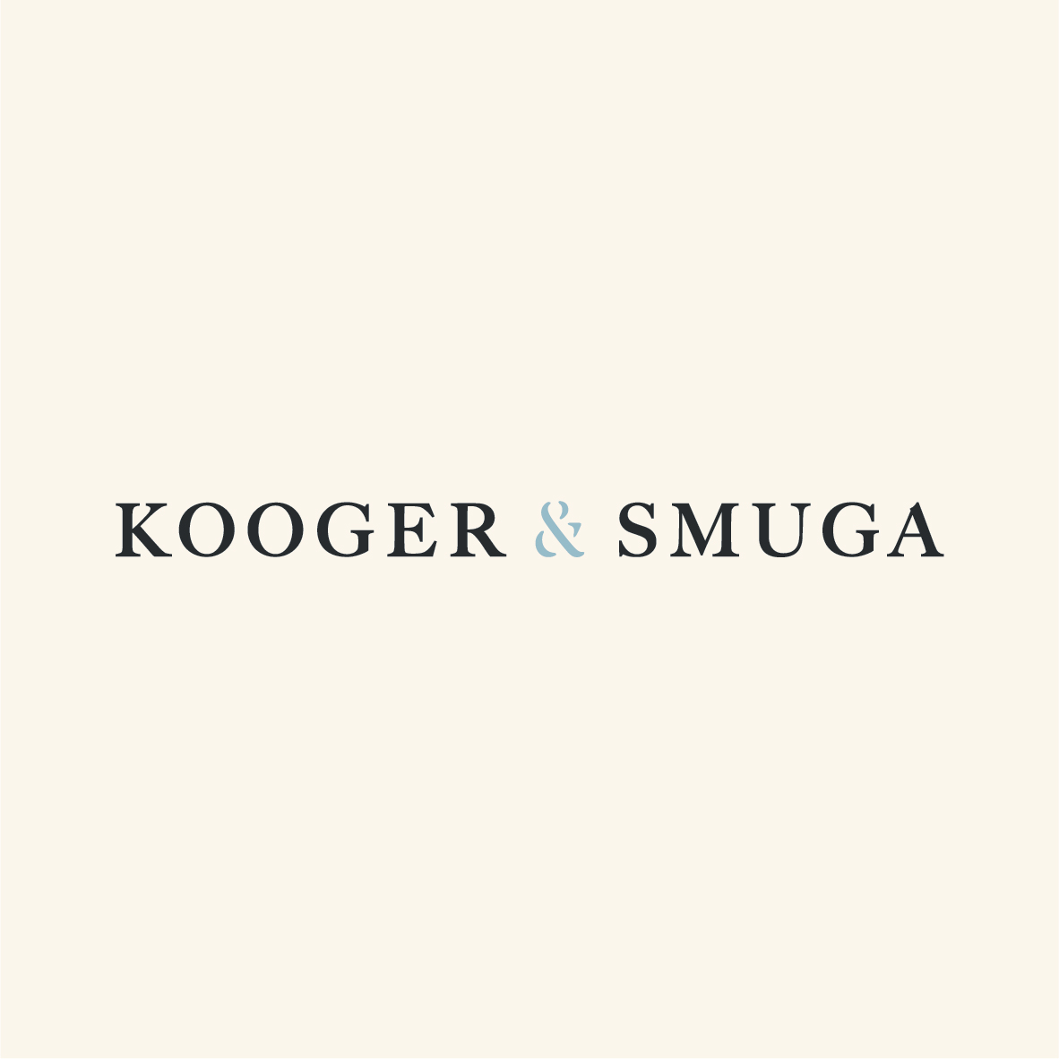 KS_logos-03.jpg
