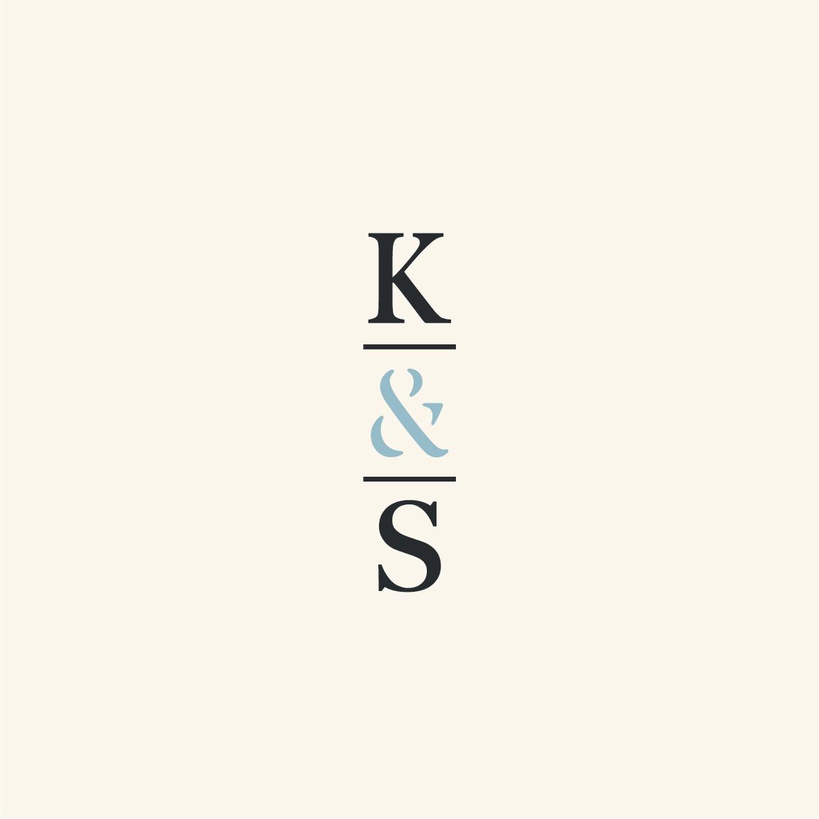 KS_monogram-03.jpg