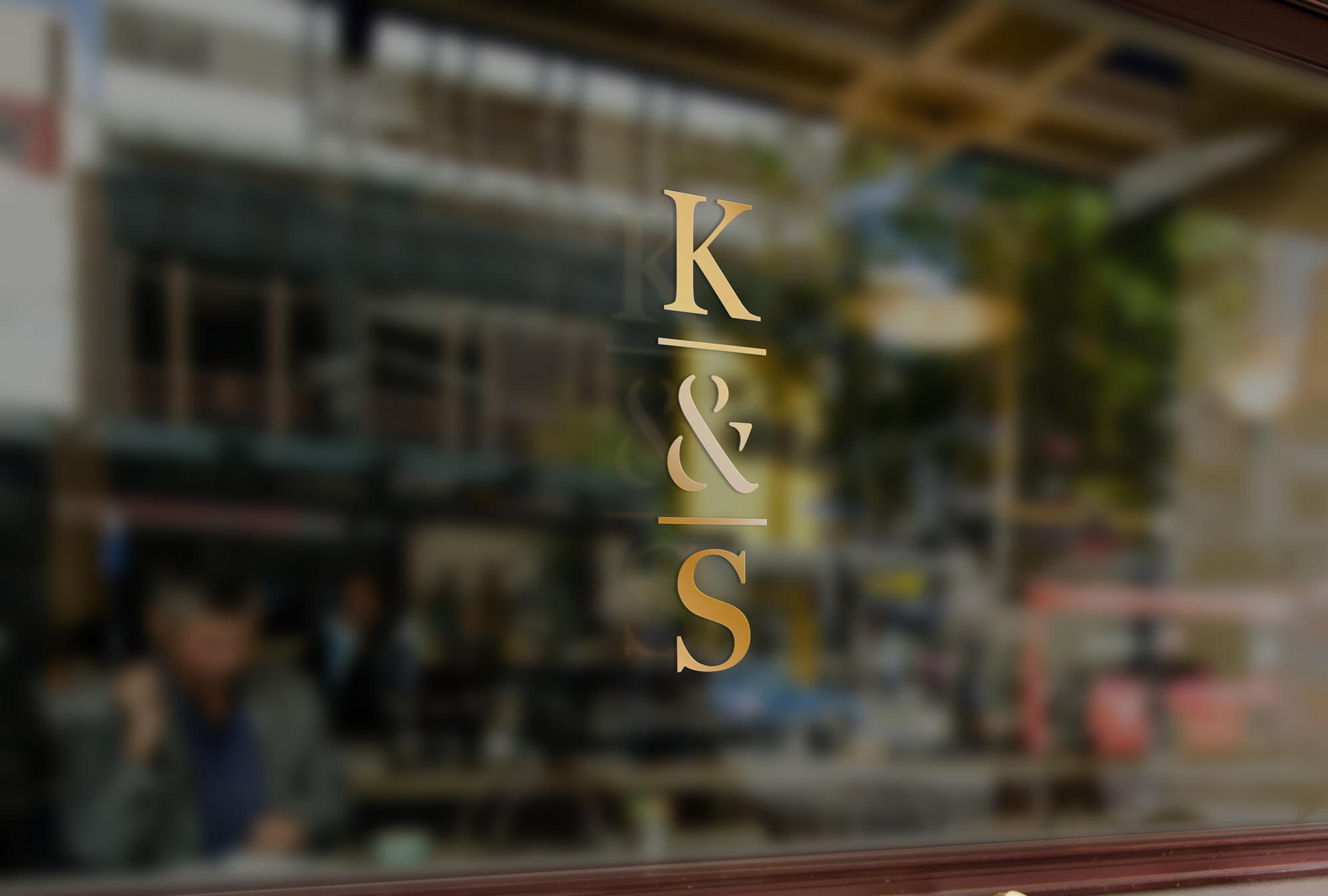 K&S_Window-Signage.jpg