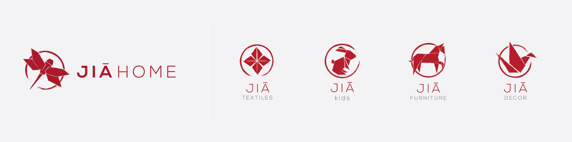 Jia_logos.jpg