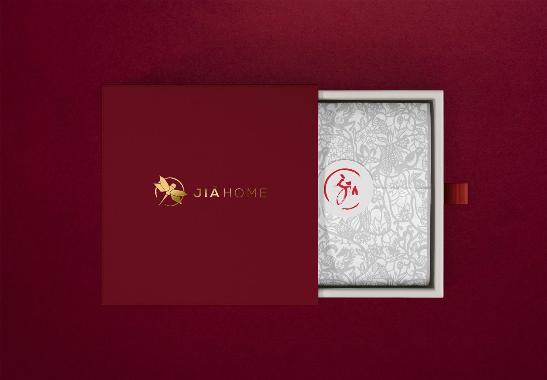 Jia_Packaging.jpg