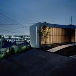 Naoya Kawabe ArchitectAssociates 10