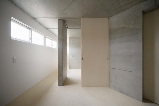 Naoya Kawabe ArchitectAssociates 11