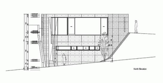 Naoya Kawabe ArchitectAssociates 15