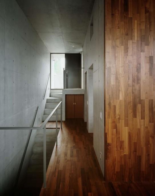 Naoya Kawabe ArchitectAssociates 2