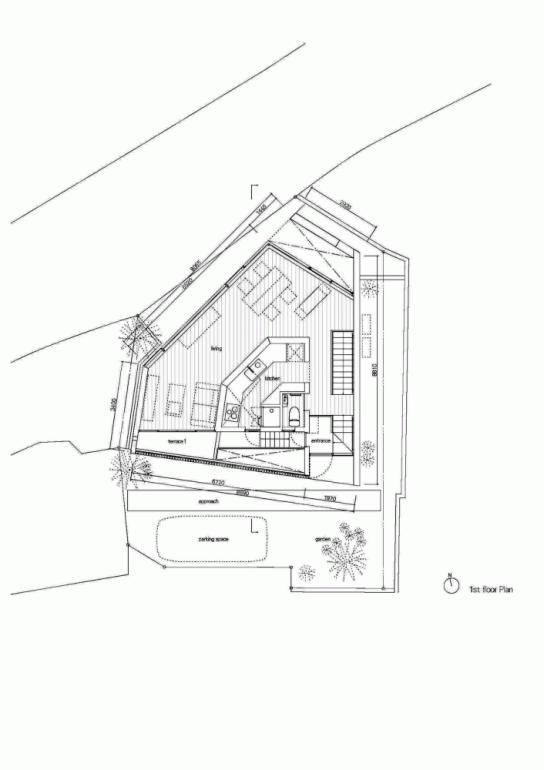 Naoya Kawabe ArchitectAssociates 5