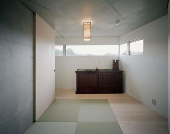 Naoya Kawabe ArchitectAssociates 7