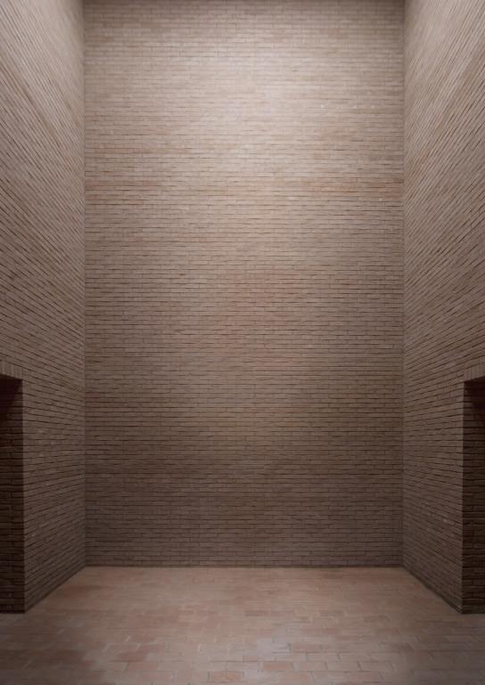 Studio-Zermani-e-Associati-91-544x769.jpg