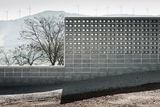archaic_MRM Arquitectos 12