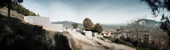 archaic_MRM Arquitectos 8