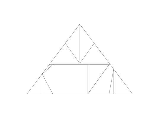 archaic_GENS association libérale d'architecture_015