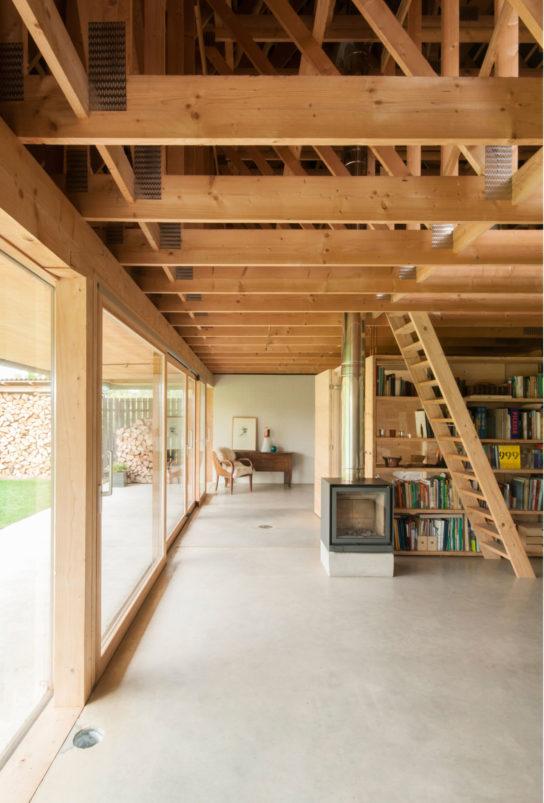 archaic_GENS association libérale d'architecture_016