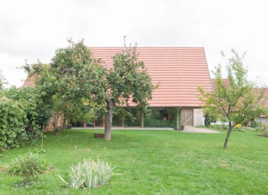 archaic_GENS association libérale d'architecture_03