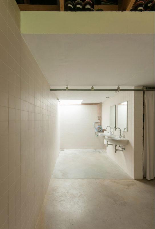 archaic_GENS association libérale d'architecture_04