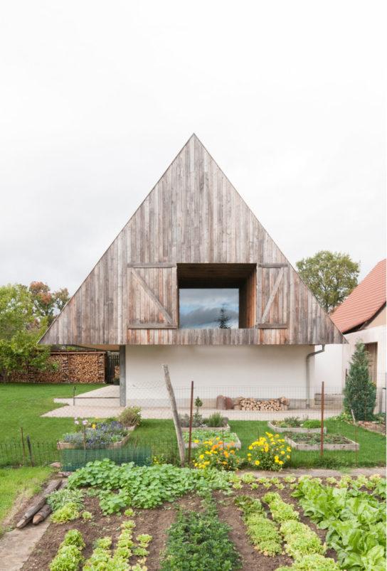 archaic_GENS association libérale d'architecture_07